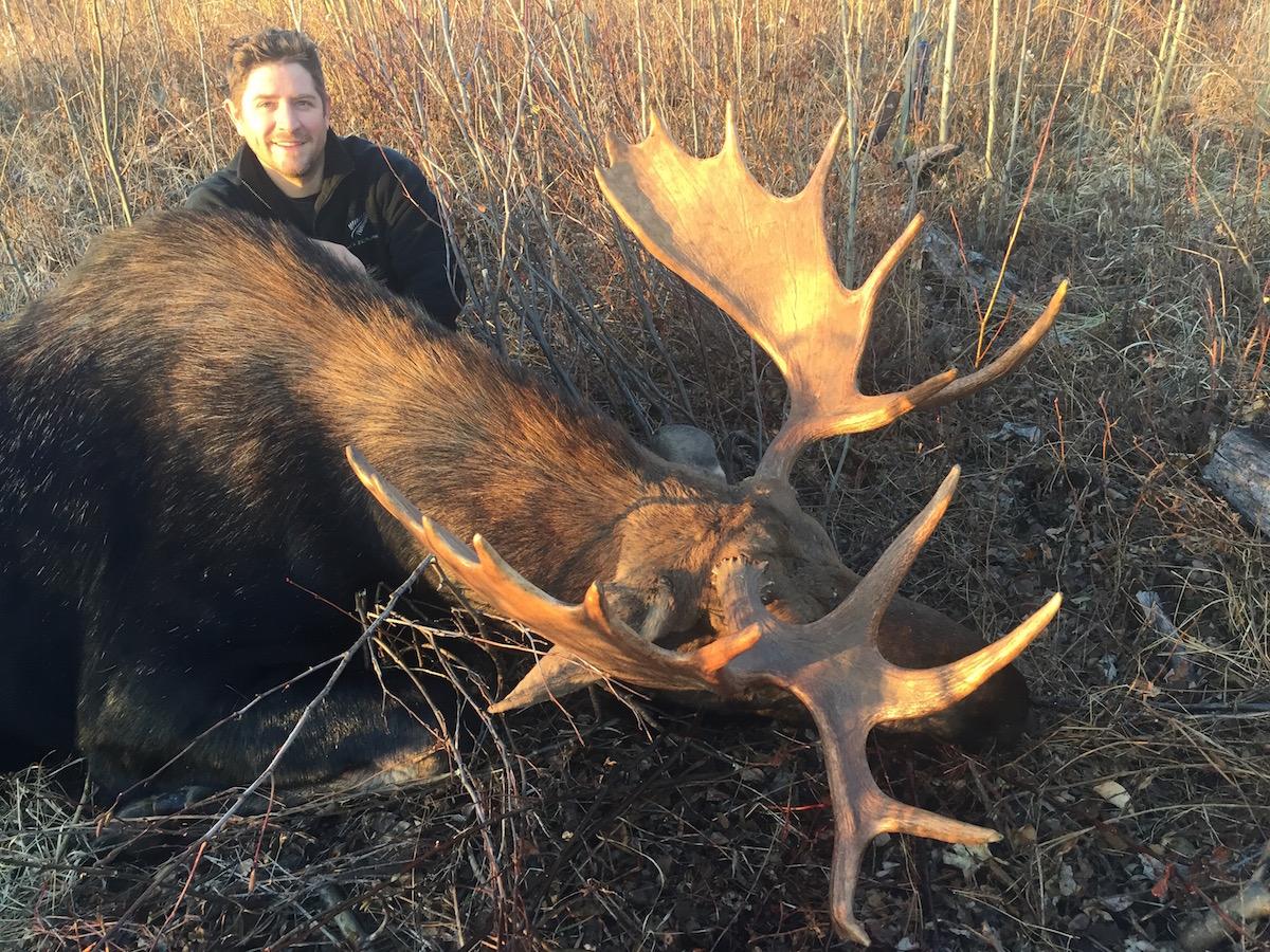 BC Hunts